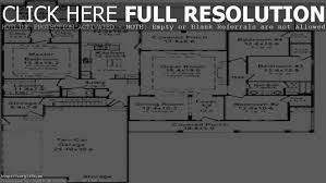 house plans with mudroom amish farmhouse floor plans house two luxihome