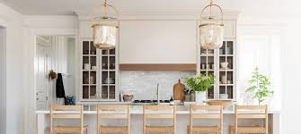 what is the best lighting for kitchens 7 tips for home lighting studio mcgee