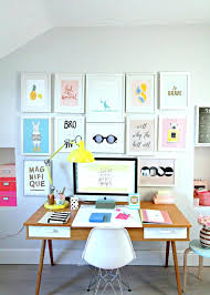 ideas for decorating home office wall decor gorgeous home office wall decor ideas design wall