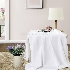 bedding fabric bedding fabric suppliers and manufacturers at