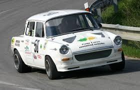 bureau des autos 钁e rallyfan závodní škodovky díl v