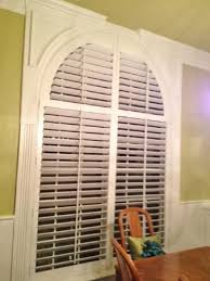 Hurst Blinds Budget Blinds North Fort Worth Tx Custom Window Coverings