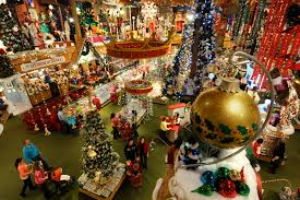 christmas stores america s top year christmas stores stories on bond