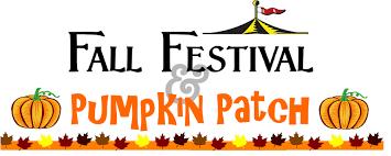 pumpkins border clipart festival clipart free download clip art free clip art on