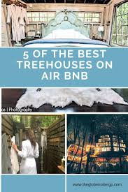 bird island belize airbnb explore 5 completely different but equally fabulous treehouses on