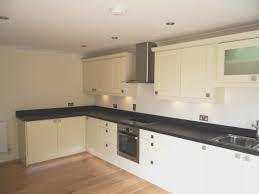 kitchen kitchen with cream cabinets cream kitchen cabinets with