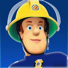fireman sam firemansamuk twitter