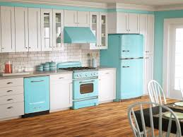 crosley kitchen island with stainless steel top wonderful modern retro kitchen appliances
