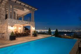 1638 langton place west vancouver luxury real estate dj denner