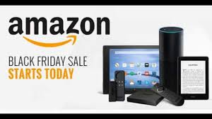 amazon black friday toys amazon black friday sale starts today youtube