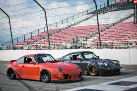rauh welt begriff rauh welt begriff porsches rough worldwide photo u0026 image gallery