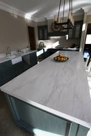 Black Corian Countertop Best 25 Corian Countertops Ideas On Pinterest Corian