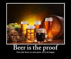 Funny Beer Memes - funny unique memes beer meme quotes