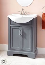 Bathroom A by 154 Best Be Our Guest Images On Pinterest Hardware Bathroom