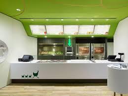 Best  Wienerwald Restaurant Ideas On Pinterest Restaurant - Fast food interior design ideas