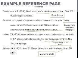 reference page resume samples 3 3 references resume samples 2017