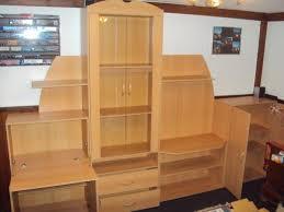 komplettes wohnzimmer komplettes wohnzimmer in michelstadt sonstige