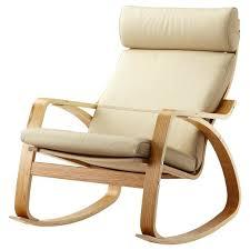 slim recliner chairs u2013 thirtyfive me