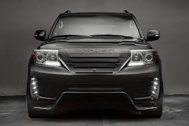 lexus invader wiki toyota land cruiser prado 3 0 2008 auto images and specification