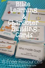 1040 best sunday all other images on pinterest kids bible