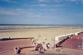 chambres d hotes fort mahon plage hôtel la terrasse hôtel et autre hébergement fort mahon plage