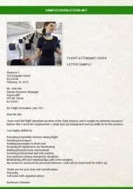 the 25 best letter sample ideas on pinterest resume cover