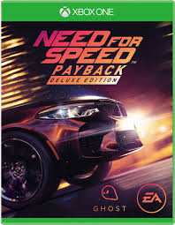 need for speed payback review in progress trusted reviews