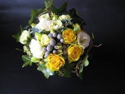 wedding flowers east sussex east sussex wedding flowers from the olive tree florist