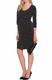 cute maternity clothes nordstrom