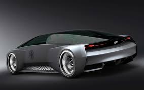 audi rsq concept car audi designs concept car featured in u0027ender u0027s game u0027 film news