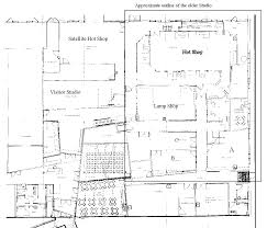 shopping mall floor plan on warehouse residential floor plans