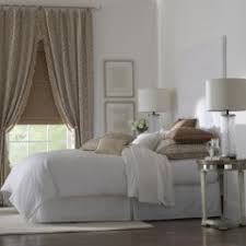 window treatment ideas for master bedroom window treatment ideas for the bedroom 3 blind mice