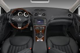 100 2007 mercedes benz sl65 owners manual 2018 sl 550