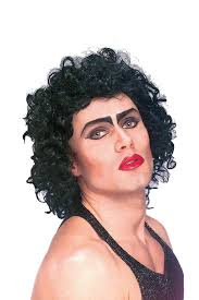 amazon com forum the rocky horror picture show frank and furter