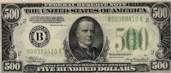 clipart 100 dollar bill bbcpersian7 collections