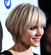 hairstyles for thick grey wavy hair unique m bobbed hairstyles for thick wavy hair bob haircuts for