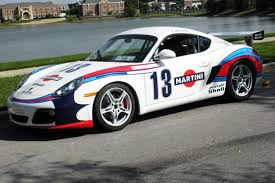 porsche cayman racing porsche cayman 1 1 cars prototype slotforum