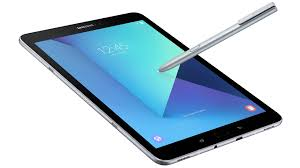 samsung galaxy tab s3 price and release date revealed t3