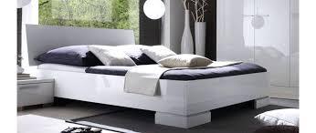 tapis pour chambre adulte tapis pour chambre adulte radcor pro
