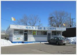 Minnesota travel companions images The best fish and chips in minnesota mac 39 s fish and chips st jpg