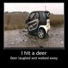 Car Accident Meme - smart car wreck clipart collection