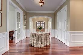 Laminated Wooden Flooring Centurion Marsha Schuman Betsy Schuman Dodek Presents 11820 Centurion Way