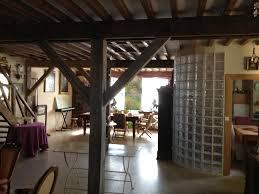 chambre d hote orleans chambres d hôtes le séchoir à tabac chambres d hôtes orléans