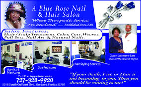black hair stylists in st pete fl beauty salons categories dsi black pages