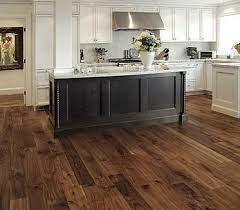creative of hardwood floor options how to choose hardwood floors
