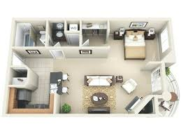 1 bedroom rentals studio apartments 1 bedroom zdrasti club
