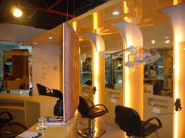 natural hair cuts dallas tx african american hair salons in dallas