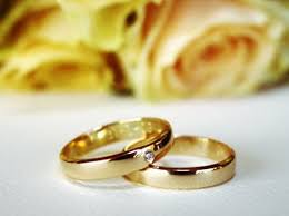muslim wedding ring wow new wedding rings