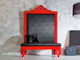 high back upholstered bench all architecture and design