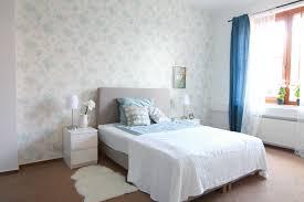 schlafzimmer hellblau uncategorized landhausstil mit tolles englischer landhausstil